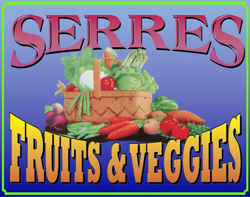 Image result for serres garden center